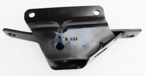 Ford Explorer Spring Hanger Bracket, Front of Rear OEM# F1TZ-5775A (Right,Passenger)MADE IN USA
