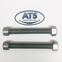 "3/8""X3.5"" Spring Center Bolt with Nut"