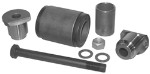 Hendrickson Beam End Bushing Kit