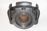 Mack Rear Trunnion Assembly, ORIGINAL REPLACEMENT