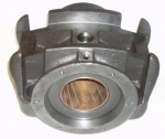 Mack Rear Trunnion Assembly ORIGINAL REPLACEMENT