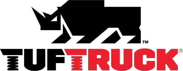 Tufftruck Logo