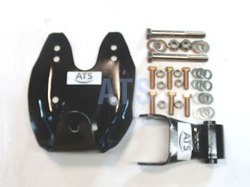 dodge dakota leaf spring hanger dodge dakota leaf spring shackle dodge suspension parts www