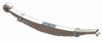 Freightliner Leaf Spring, Original Replacement REAR Leaf Spring, OEM# A16-16338-000