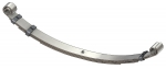 1979-1983 Toyota PickUp 2wd, 4wd Front Leaf Spring