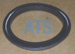 Mack Trunnion Collar Grease Seal ORIGINAL REPLACEMENT