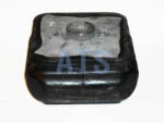 Mack Insulator Pad-Lower  OEM# 10QK372, 10QK344, 10QK343P2, 10QK343P11, 25124724, R303680, R303080, CS71646B
