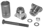 Hendrickson Beam End Adaptor Kit (Without Bushing)