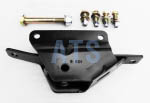 Ford Explorer Leaf Spring Hanger Kit, Front of Rear Suspension OEM#F1TZ-5775A (Right Side Passenger)MADE IN USA