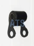 International Leaf Spring Shackle, Rear of Front, SE-433/E-433
