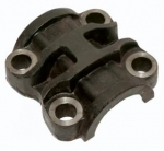 Mack Lower Trunnion Seat ORIGINAL REPLACEMENT