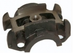 Mack Upper Trunnion Seat ORIGINAL REPLACEMENT