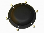Mack Rear Trunnion Seat Grease Cap Kit (SE456) ORIGINAL REPLACEMENT